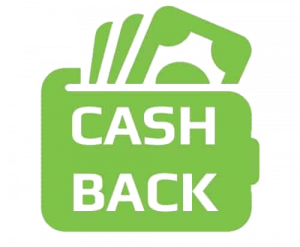 Cashback-Transparent